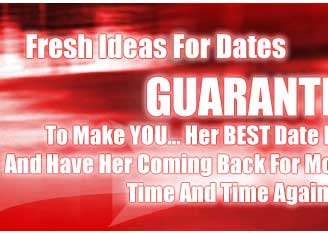 dating-ideas-05